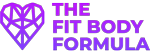 The Fit Body Formula